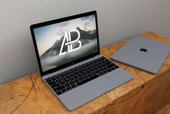 spacegrey_macbook_mockup