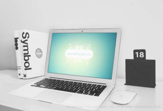 macbook_air_on_desk_mockup