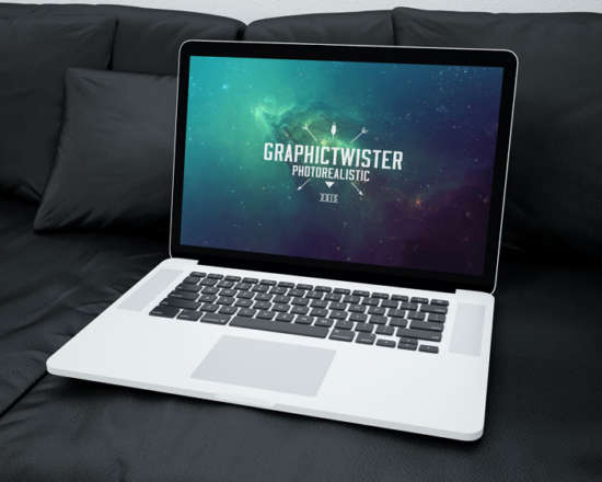 macbook_on_sofa_mockup