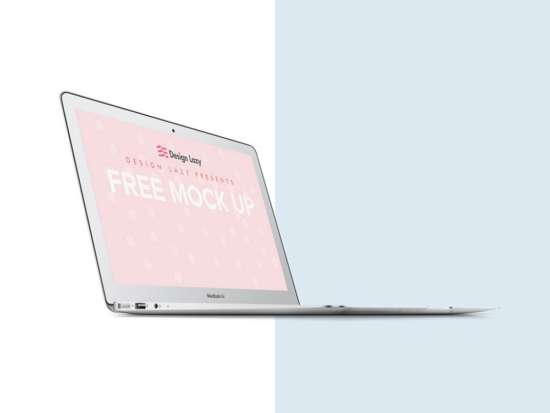 clean_macbook_air_mockup