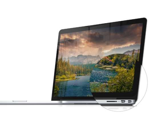 macbook_pro_template_with_reflection_mockup