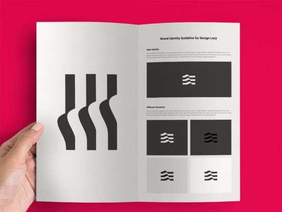 design_presentation_mockup