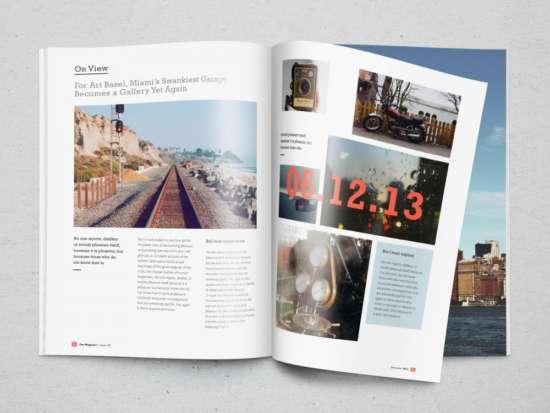 open_magazine_mockup