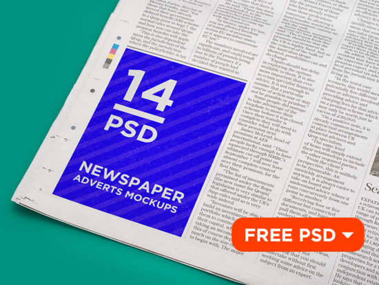 newspaper_advertising_mockup