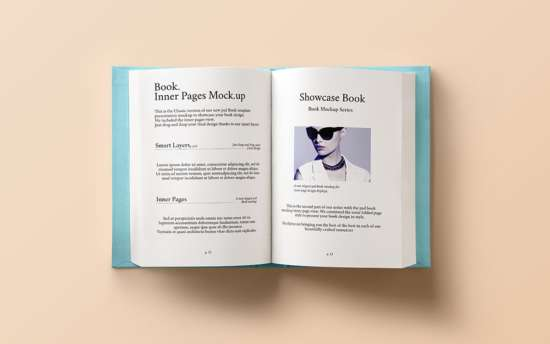 open_hardcover_book_mockup
