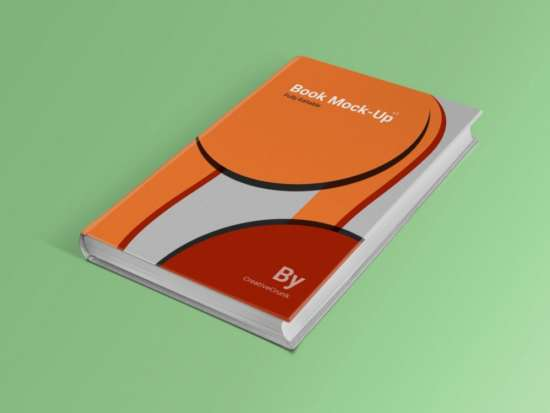 clean_book_cover_mockup