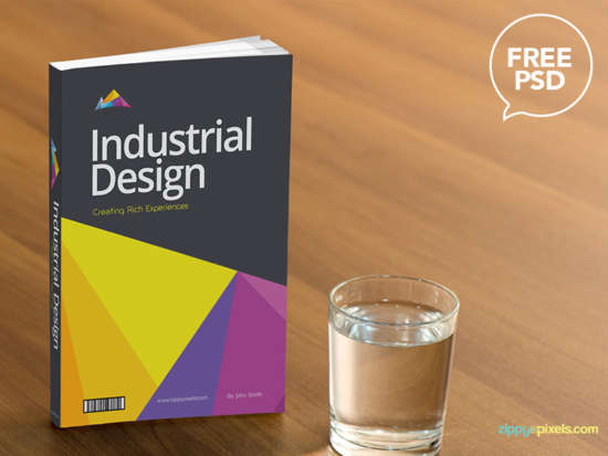 softcover_book_mockup