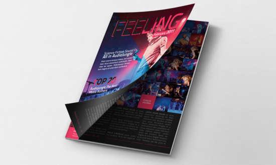 page_peel_magazine_mockup