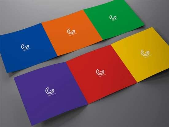 flat_trifold_brochure_mockup
