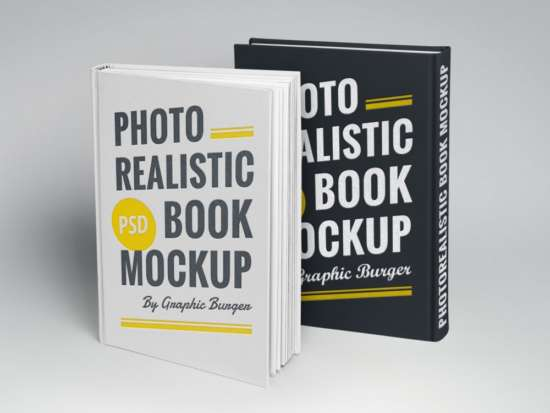 photorealistic_book_mockup