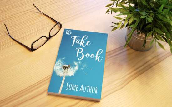 paperback_book_mockup
