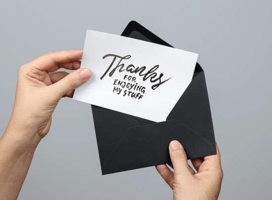 greeting_card_mockup