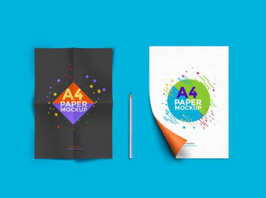 a4_presentation_paper_mockup