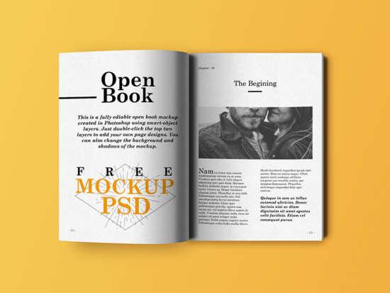 open_bock_mockup