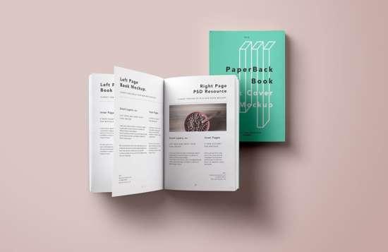 book_showcasing_mockup