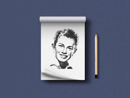 notepad_pencil_mockup
