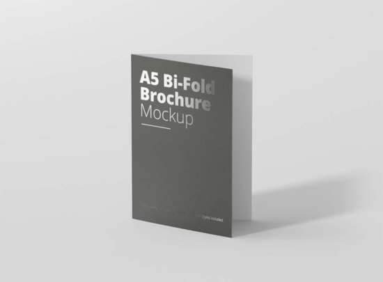 a5_bifold_brochure_mockup