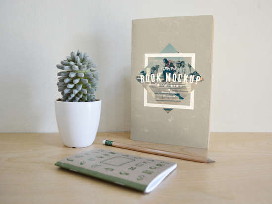 standing_book_mockup