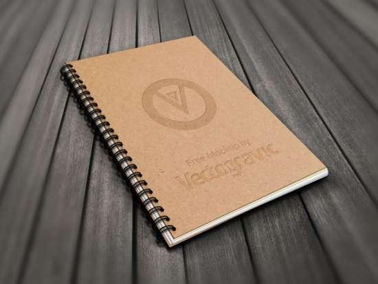 spiral_book_mockup
