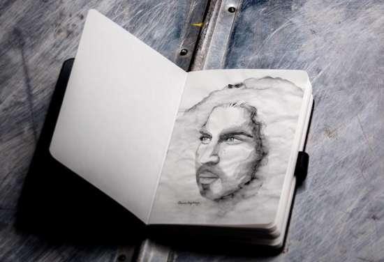 photorealistic_sketchbook_mockup
