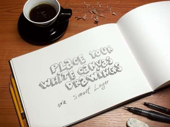 artbook_and_coffee_mockup