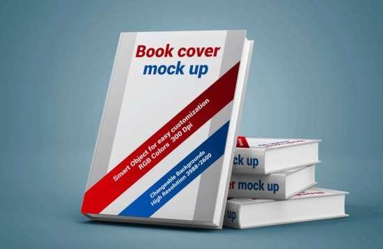 book_pile_mockup