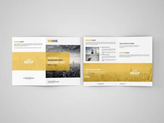 bi_fold_brochure_a5_mockup