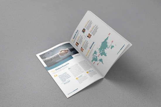 a4_brochure_mockup