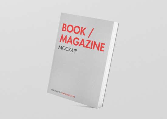 floating_book_mockup