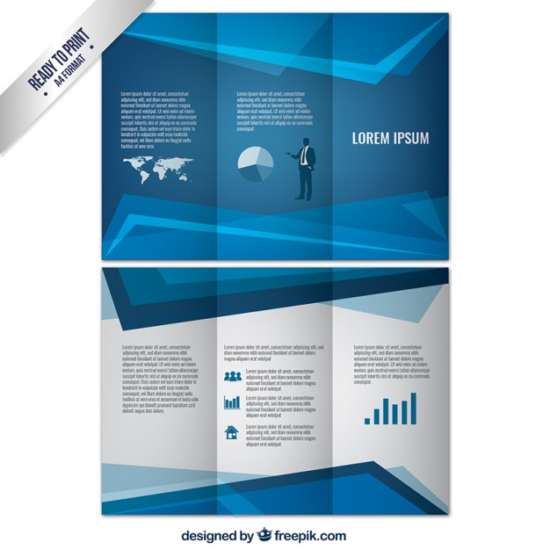 blue_geometric_business_brochure_screenshot