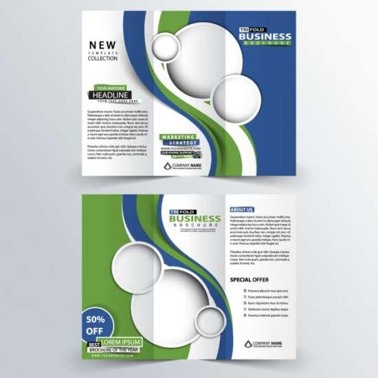 modern_tri_fold_business_brochure