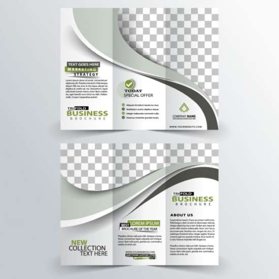 professional_trifold_corporate_brochure