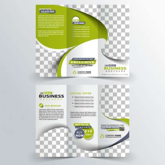 business_trifold_template_screenshot