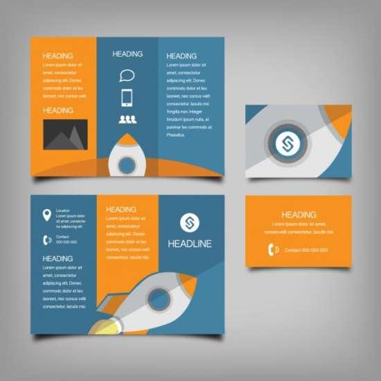 coloured_business_stationery_screenshot