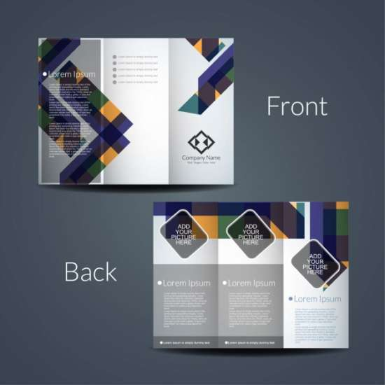 colorful_modern_tri_fold_template_screenshot