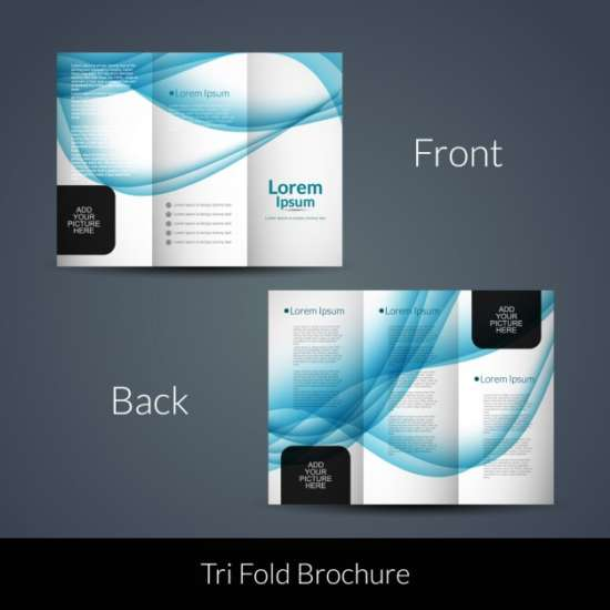 blue_waves_tri_fold_brochure_screenshot
