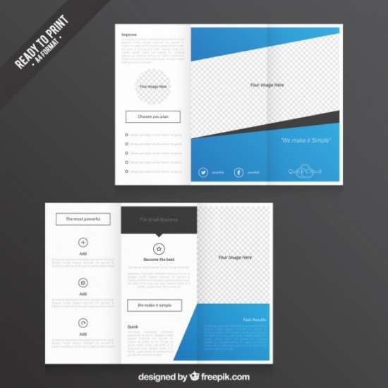 blue_abstract_trifold_template_screenshot