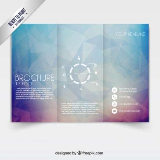tri_fold_brochure