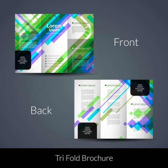 colorful_tri_fold_brochure_screenshot