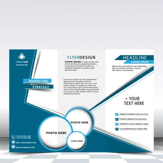 blue_business_trifold_design_screenshot