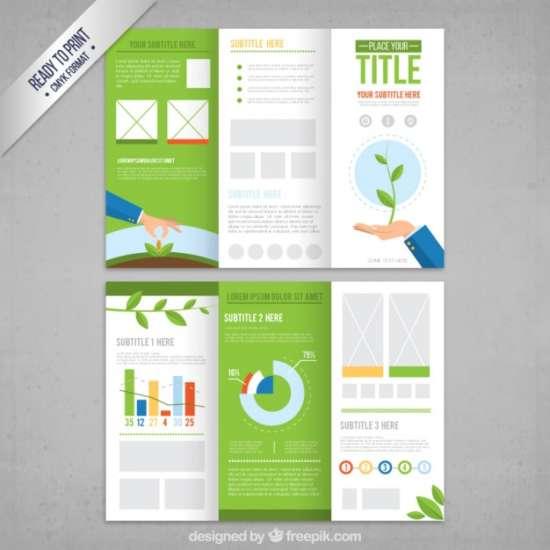 ecological_brochure_template_screenshot