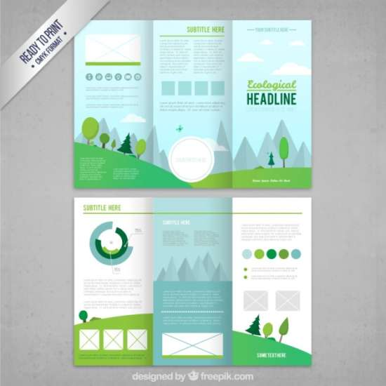 ecological_tri_fold_screenshot