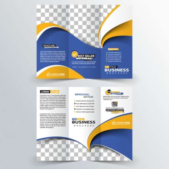 abstract_corporate_trifold_screenshot