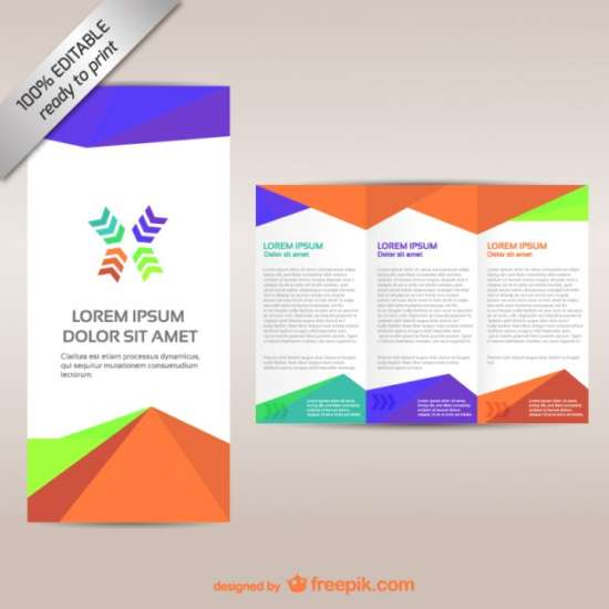 colorful_trifold_brochure_template_screenshot
