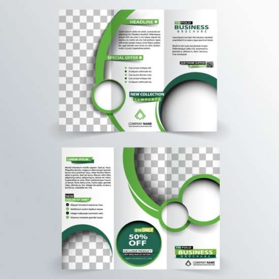 modern_tri_fold_corporate_brochure