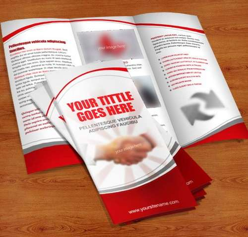 tri_fold_brochure_psd_template