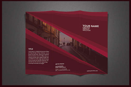 creative_trifold_brochure_screenshot