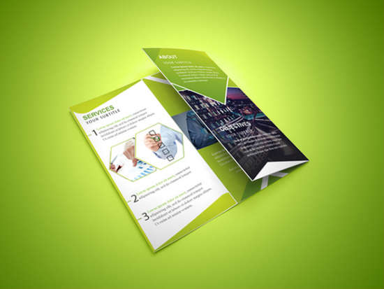 free_corporate_brochure_psd