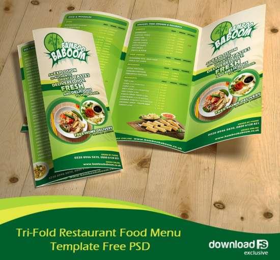 free_restaurant_brochure_template_psd