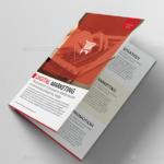 Download 11 PowerPoint Brochure Templates